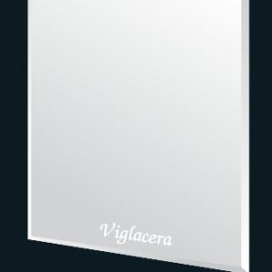 Gương tắm VSD G3
